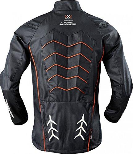 x-bionic-herren-lamborghini-running-jacket-men-jacken-schwarz-m