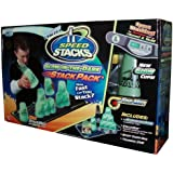 Speed Stacks Glow-in-the-Dark StackPack Green