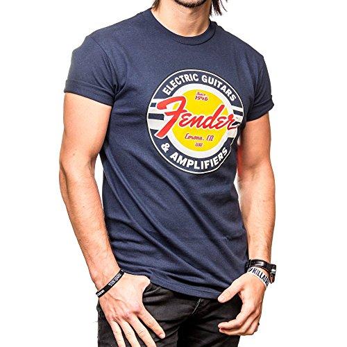fender-guitarras-y-amplificadores-logo-t-shirt-azul-marino