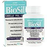 BioSil Generador de Colágeno - 60 cápsulas