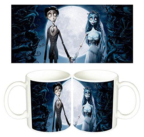 la-novia-cadaver-corpse-bride-tim-burton-a-tasse-mug