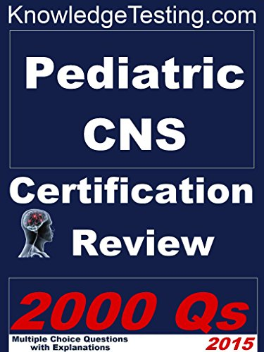 pediatric-certified-nurse-specialist-certification-review-certification-in-pediatric-nursing-book-1-
