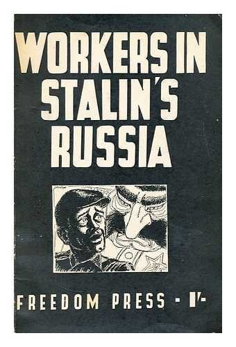 workers-in-stalins-russia