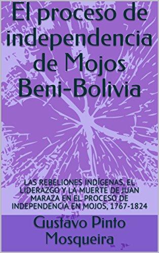 pons lekture in bildern spanisch el griego que pinto toledo 20 landestypische kurzgeschichten zum spanischlernen