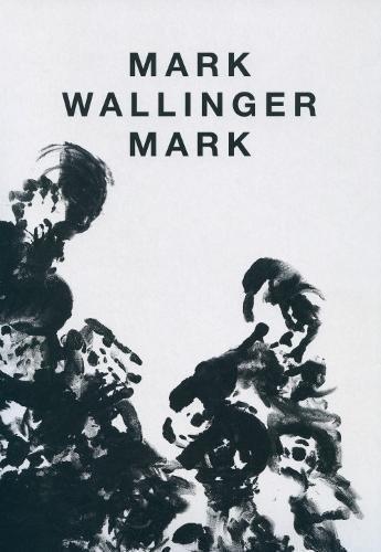 Mark Wallinger por Beth Bate