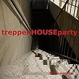 Treppenhouseparty