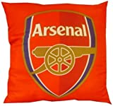 Arsenal FC Cushion (Crest)