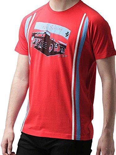 ferrari-sportscar-sebring-vintage-gt-racing-1969-312p-spyder-mens-red-t-shirt-m