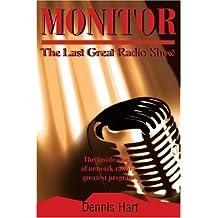 Monitor: The Last Great Radio Show