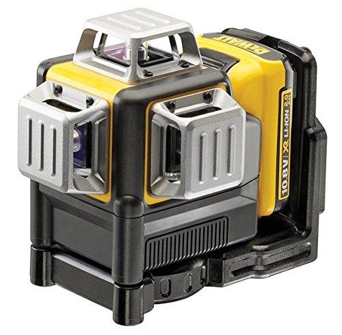 dewalt-dce089d1r-qw-laser-autonivelante-de-3-lineas-de-360-incluye-bateria-dw-108v-litio-rojo