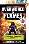Overworld in Flames: Herobrine's Reve...