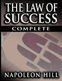 The Law of Success in Sixteen Lessons price comparison at Flipkart, Amazon, Crossword, Uread, Bookadda, Landmark, Homeshop18