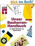Unser Bauherren-Handbuch: In sieben S...