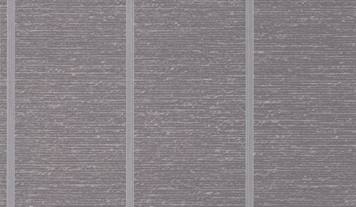"Preisvergleich Produktbild Graham & Brown Vlies-Tapete ""Prairie"" Kollektion Solace,  mehrfarbig,  32-234"