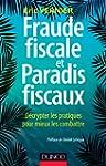 Fraude fiscale et paradis fiscaux : D...