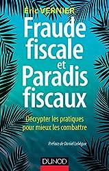 Fraude fiscale et paradis fiscaux: Décrypter les pratiques pour mieux les combattre