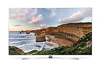 """LG 55UH950V 55"""" 4K Ultra HD 3D Smart TV Wi-Fi LED TV - LED TVs (4K Ultra HD, IEEE 802.11ac, Web OS, A, 4:3, 16:9, 3840 x 2160)"""