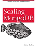 Create a MongoDB cluster that will grow to meet the needs of your application. With this short and concise book, you'll get guidelines for setting up and using clusters to store a large volume of data, and learn how to access the data efficiently. In...
