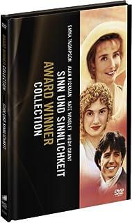 Sinn und Sinnlichkeit (Award Winner Collection)