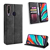 fancartuk Case for Wiko View 3 Pro, Soft Skin Flexible PU