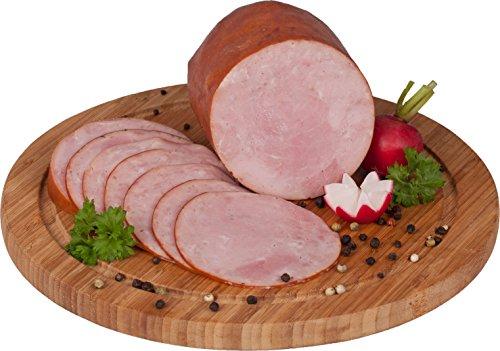 Waldfurter Schinkenwurst besonders mager 0,5 Kg | Schlesische Lebensmittel