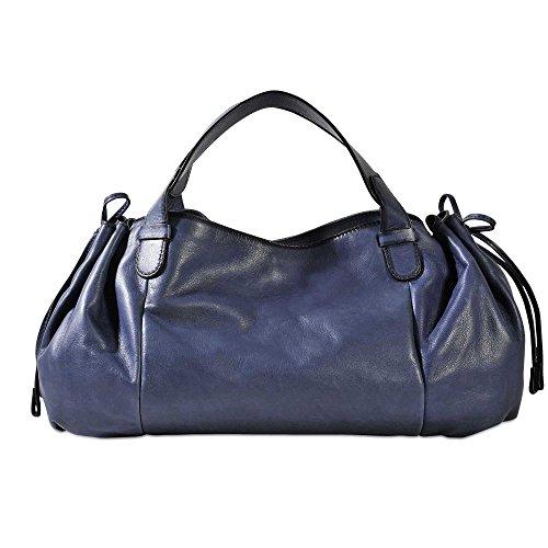 GD Tasche Tasche 24 24 Blau 24 Blau Blau Tasche GD GD AgwxA7Zq