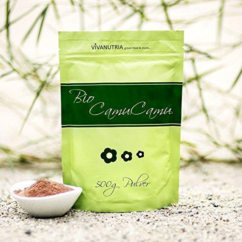 geovitalis-bio-camu-camu-pulver-bio-camu-camu-beerenpulver-500g-aus-kontrolliert-biologischem-anbau-