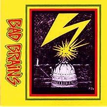 Bad Brains [Vinilo]