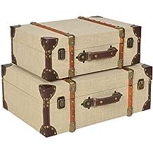 suchergebnis auf f r alter koffer vintage. Black Bedroom Furniture Sets. Home Design Ideas