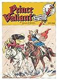 Prince Valiant, tome 12 : 1959-1961, la Quête du Graal