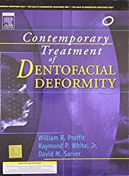 Contemporary Treatment of Dentofacial Deformity