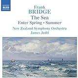 Bridge: Sea (The) / Enter Spring / Summe