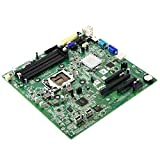 Mainboard Server Dell PowerEdge T110 II 015th9 70821 Socket LGA1156 DDR3
