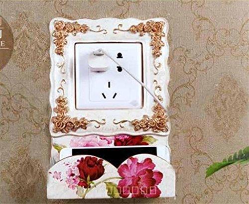 estilo-europeo-resina-adhesivo-para-interruptor-de-adhesivo-de-pared-lujoso-creative-hogar-decoracio