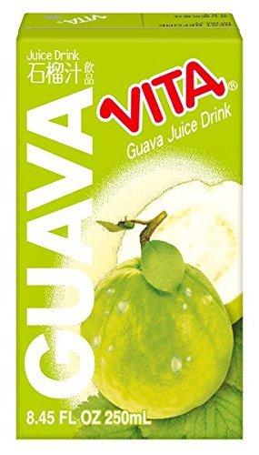 vitasoy-vita-juice-drink-guava-flavor-845oz-pack-of-24-by-vitasoy
