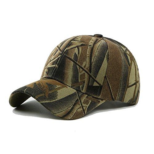 Migliori cappelli e cappellini da uomo per caccia 2019  Consigli ... 84cf17d964c2