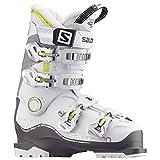 Salomon Damen Skischuh X Pro 80