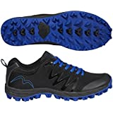 More Mile Cheviot 3 Mens Offroad Trail Running Shoes