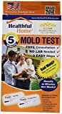 Mold Test Kits Review and Comparison