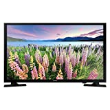 Samsung UE40J5000- Pantalla de TV, LED, 40Pulgadas (101cm) Full HD (HD TV 1080p),...