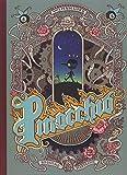 Pinocchio - Les Requins Marteaux - 28/11/2008