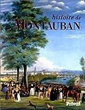 Histoire de Montauban