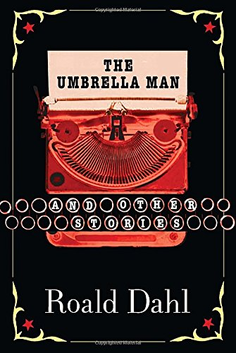 The Umbrella Man and Other Stories