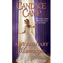 A Momentary Marriage