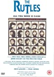 The Rutles: All You Need Is Cash [DVD]