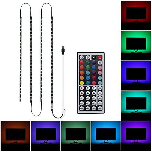 alight-house-tv-backlight-led-light-strip-kit-4x164feet-strips-multi-color-rgb-home-theater-bias-moo