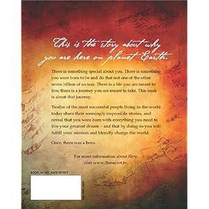 Secret Daily Teachings Rhonda Byrne Pdf