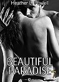 Beautiful Paradise - volume 7