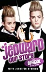 In 2009, two young lads from Ireland burst their way onto our screens and into the music business. When twins John and Edward Grimes appeared on X Factor, not everyone thought that they had what it took to make it in the industry. But with their shee...