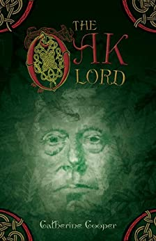 The Oak Lord (The Adventures of Jack Brenin Book 5) (English Edition) van [Cooper, Catherine]